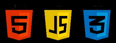 html5-js-css3-2